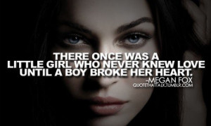 megan fox quotes 2 (2)