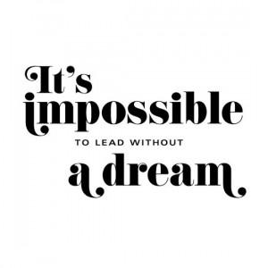 Keep Dreamin' l University of Phoenix #inspiration #quotes