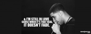 Drake and quote