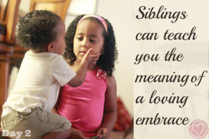sibling quotes brother and sister tw0esy0p