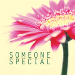 Sweet Quotes to Say to Someone Special