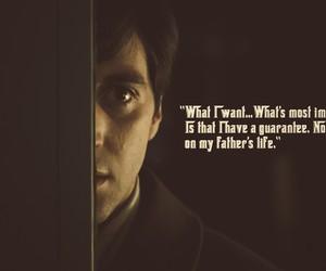 Quotes The Godfather Al Pacino Michael Corleone