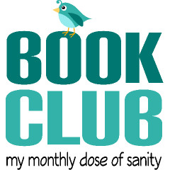 book club bird