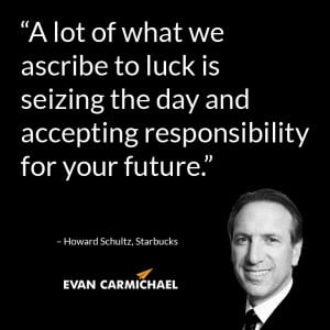 Howard Schultz Quotes Howard schultz #believe