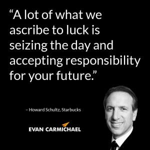 Howard Schultz Quotes Howard schultz #believe