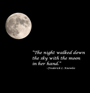 Skywatch: Strawberry Moon