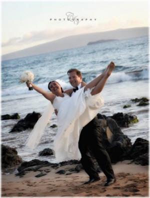 Hawaiian Wedding Phrases