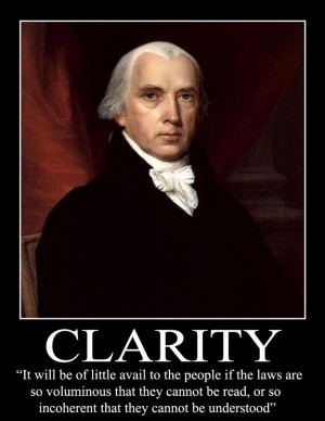 Second Amendment Quotes Founding Fathers It's a good thing we don't