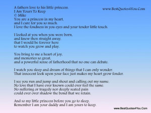 Fathers Quotes, Quotes Image, Father Daughter Quotes, Fathers ...