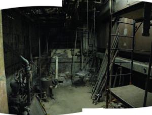 Boiler Room – Portland OR – PortlandBarFly.com Review