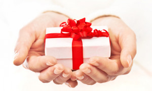 ... of the holidays, we've put together our top articles on Gifts