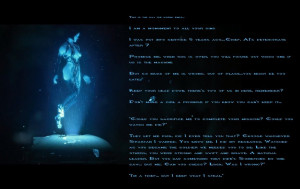 Cortana Quotes (Version 2) by UltraViolet1197