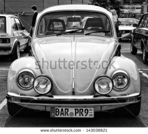 Funny Quotes Volkswagen Bug Car Driving 1024 X 1044 249 Kb Jpeg