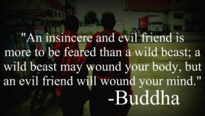 quotes about bad friends tumblr