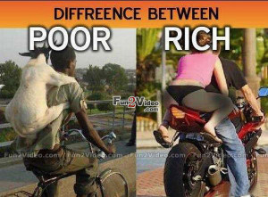 rich-and-poor-funny-difference