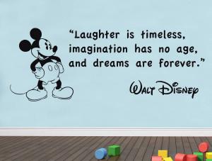 File Name : Walt Disney quotes wallpapers hd desktop free