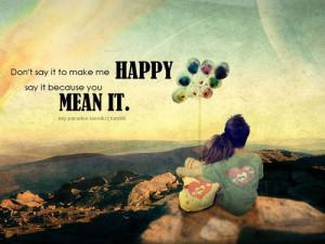happy quotes via tumblr 222 jpg