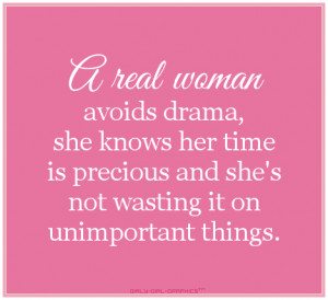 Girly Quotes 5 images above is part of the best pictures in http ...