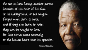 ... Mandela Quotes, Living, People, Inspiration Quotes, Ripped Nelson