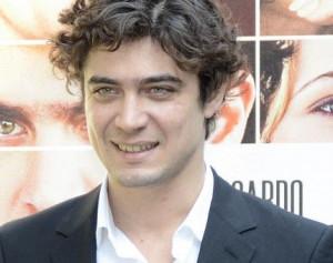 """Riccardo Scamarcio: """"Sono geloso di Valeria Golino"""""""