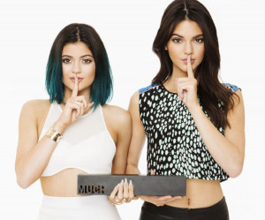 Related Pictures kendall jenner twitter an instagram personal photos ...
