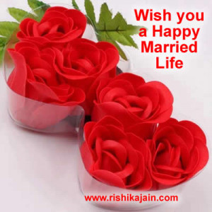 Wedding Best Wishes,quotes,greetings,cards,images,flowers,roses,heart,