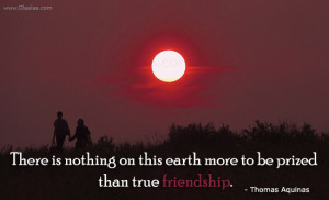... quotes friendship quotes friendship thoughts nice quotes nice thoughts