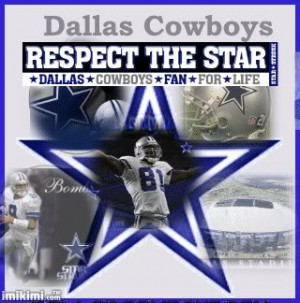 All Graphics » WIN LOSE OR TIE IM A COWBOYS FAN TILL I DIE