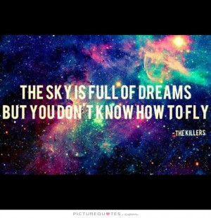 Sky Quotes