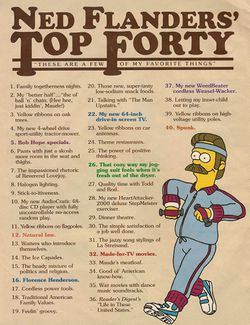 Ned Flanders Top Forty.jpg