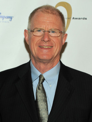 Ed Begley Jr Pictures