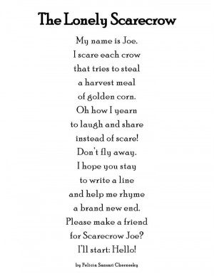 friendship poems for kids that rhyme