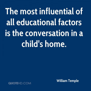 william-temple-william-temple-the-most-influential-of-all-educational ...