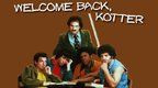 ... quotes | Welcome Back, Kotter - Season 3, Episode 15: Sweathog