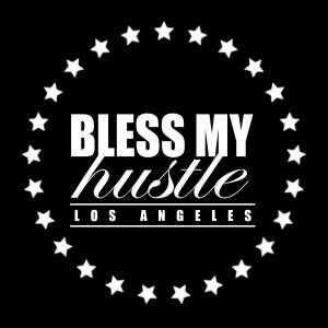 Hustle all day erry day... check out the site at Bless My Hustle . To ...