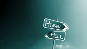 Heaven-or-Hell-heaven-hell-975x550.png