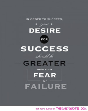 hindi quotes on fear quotesgram