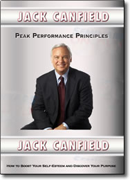 Peak Performance Principles – DVD