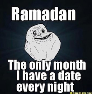 Date Every Night