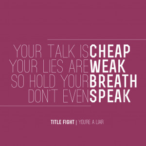 via betype 1 year ago 724 notes quotes quote typography cheap talk ...