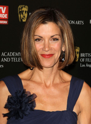 Image Search Wendie Malick