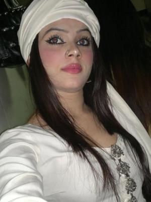 Nazish Ali Telenor Mobile Number