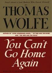 Thomas Wolfe Look Homeward Angel   Thomas Wolfe   Facebook
