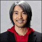 Profile Stephen Chow Sing Chi