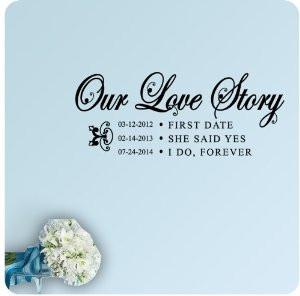 wedding date quotes quotesgram