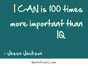 ... Motivational Quotes   Love Quotes   Inspirational Quotes   Life Quotes