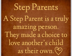 step dad poem thank you step dad my step daughter quotes