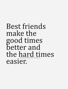 picture quotes more life quotes picture quotes best friends ...