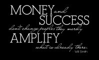 ... -money-and-success-lovely-picture-with-quotes-and-sayings-198x120.jpg