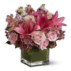 Romantic Flowers Images Romantic Images With Quotes Of Love Of Couples ...